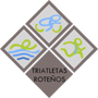 Club Triatletas Roteños