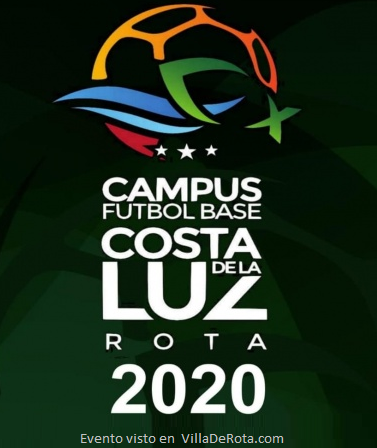 "Campus Fútbol Base ""…"