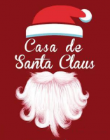 Pasacalles Santa Claus